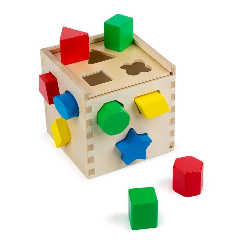 cubo-y-formas-melissa-and-doug-md575