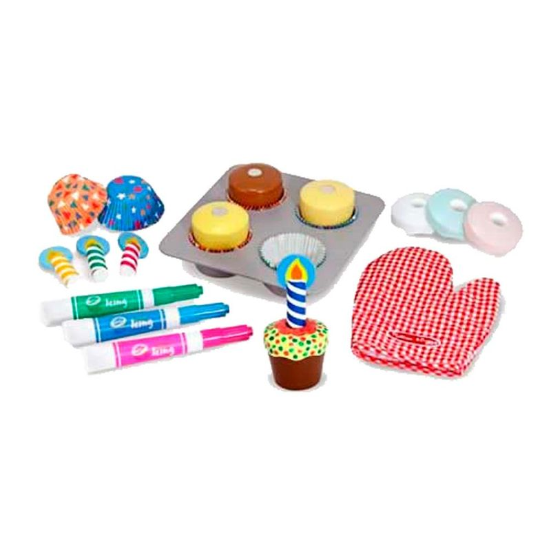 kit-cocina-y-decora-cupcakes-melissa-and-doug-4019