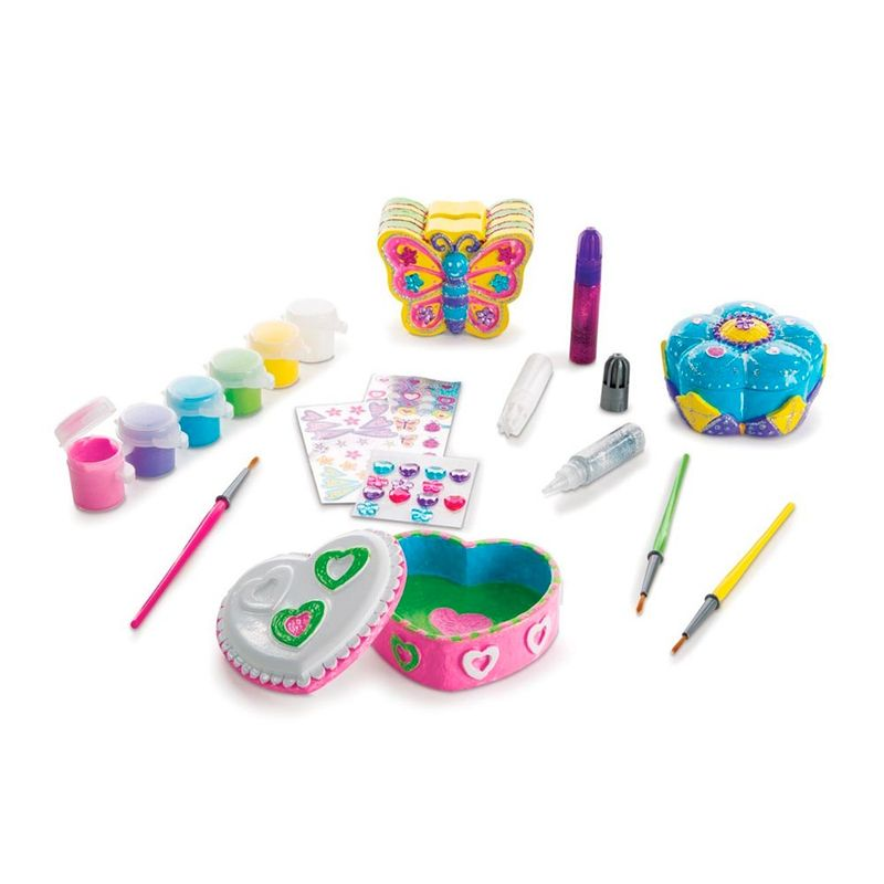 set-de-3-joyeros-para-decorar-melissa-and-doug-md9534