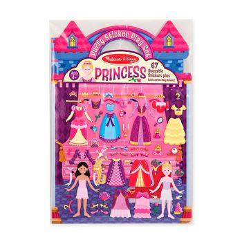 kit-de-arte-princesas-melissa-and-doug-md9100