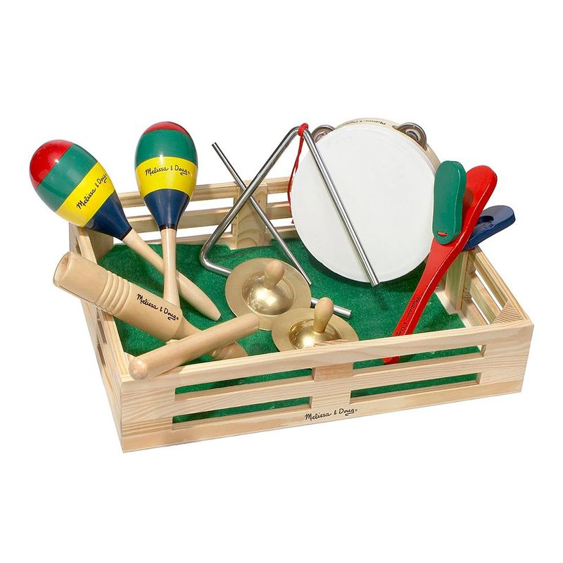 kit-de-instrumentos-melissa-and-doug-md488