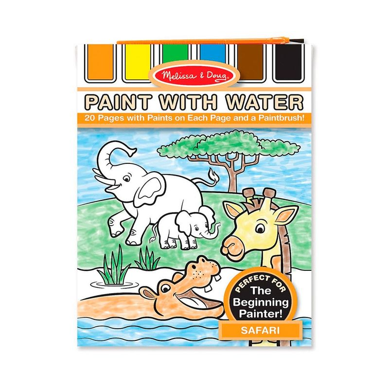 libro-de-pintura-melissa-and-doug-3175