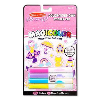 libro-magico-para-colorear-melissa-and-doug-9131
