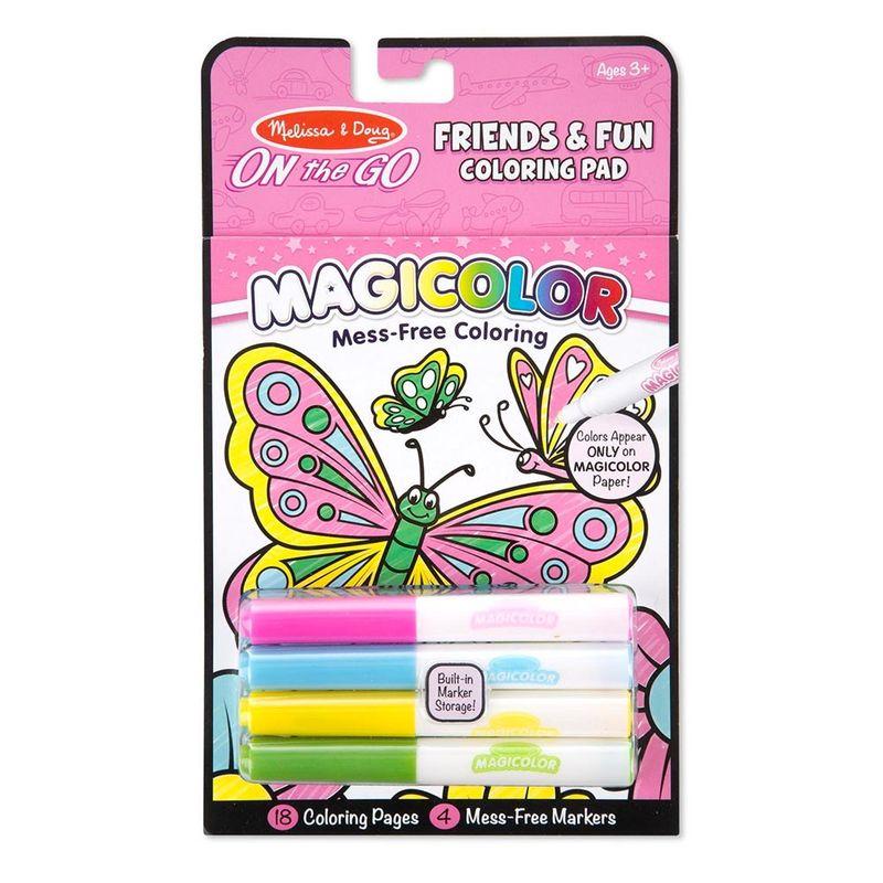 libro-magico-para-colorear-melissa-and-doug-9134