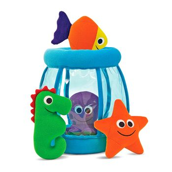 pecera-peluches-melissa-and-doug-md3044