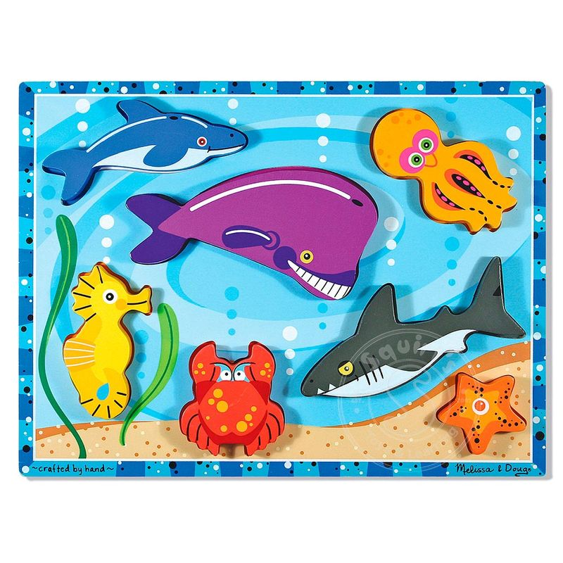 rompecabezas-criaturas-de-mar-melissa-and-doug-3728