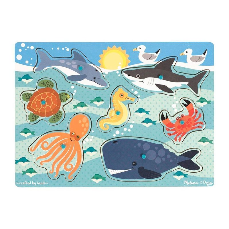 rompecabezas-criaturas-de-mar-melissa-and-doug-9055