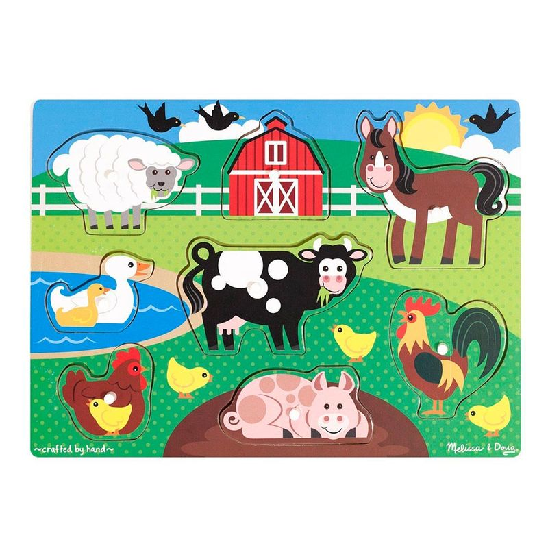 rompecabezas-granja-melissa-and-doug-md9050