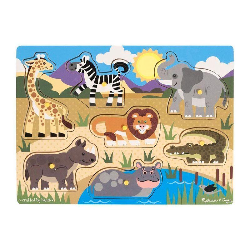 rompecabezas-safari-melissa-and-doug-9054