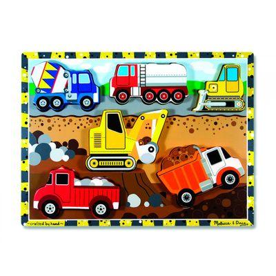 rompecabezas-vehiculos-construccion-melissa-and-doug-md3726