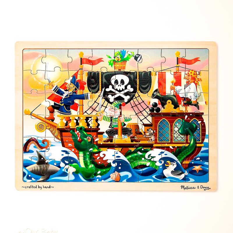 rompecabezas-piratas-melissa-and-doug-md3800