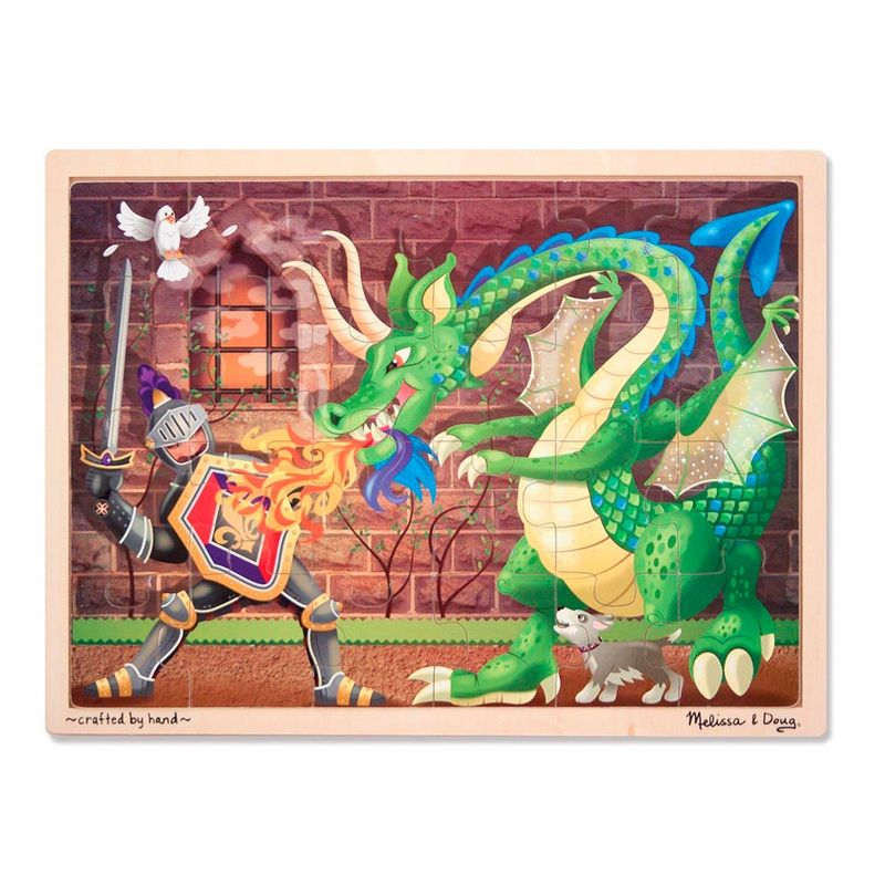 rompecabezas-melissa-and-doug-md9063
