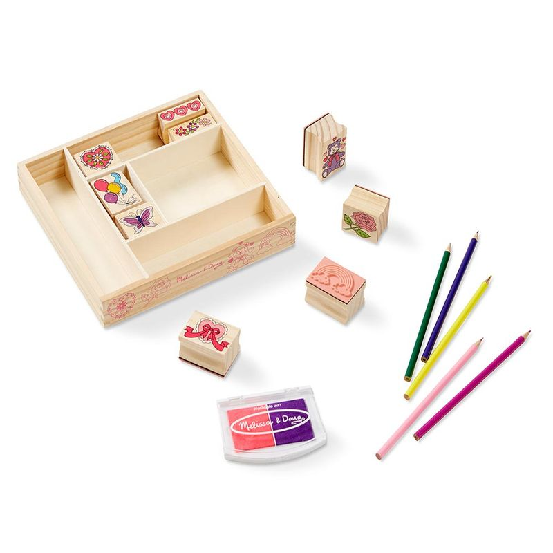set-de-arte-sellos-melissa-and-doug-1632