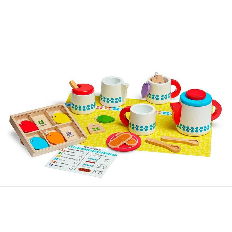 set-de-te-melissa-and-doug-md9843
