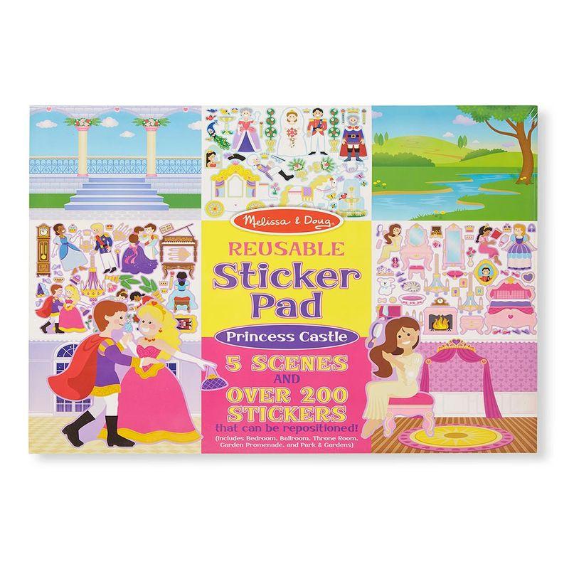 set-de-arte-reusable-stickers-melissa-and-doug-4306