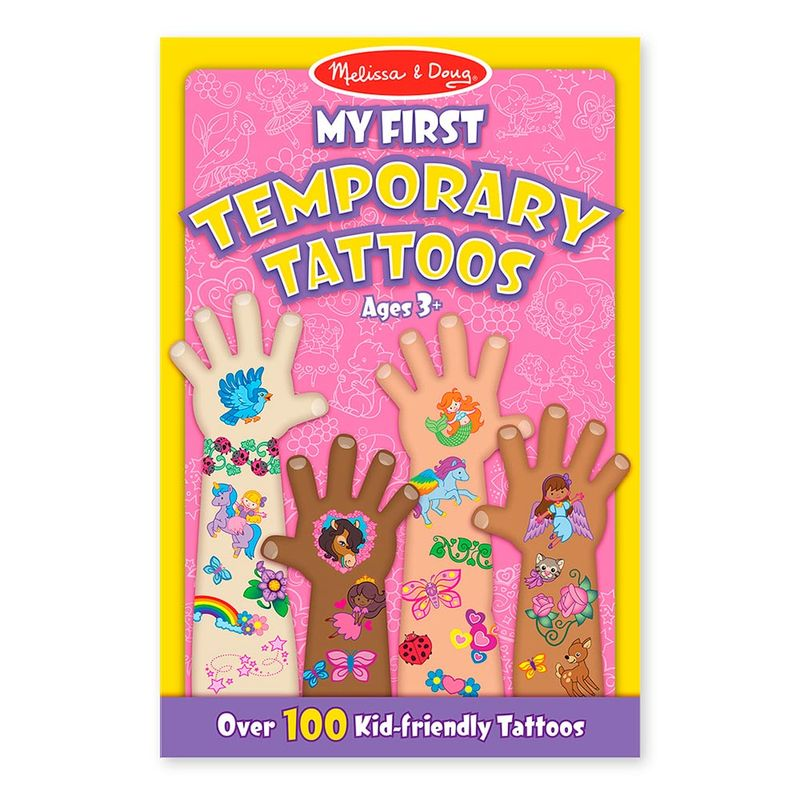 tatoo-temporal-melissa-and-doug-md2946