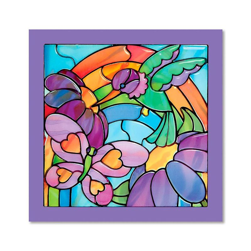 vitral-jardin-arcoiris-melissa-and-doug-md4264