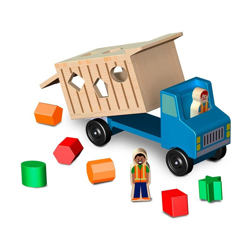 camion-con-figuras-geometricas-melissa-and-doug-md9397