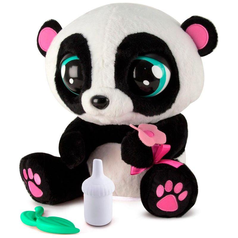 peluche-club-petz-yoyo-el-panda-boing-toys-95199