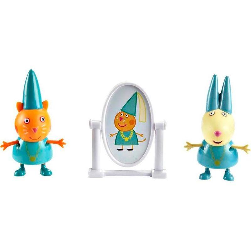 set-de-2-figuras-peppa-pig-boing-toys-05866c