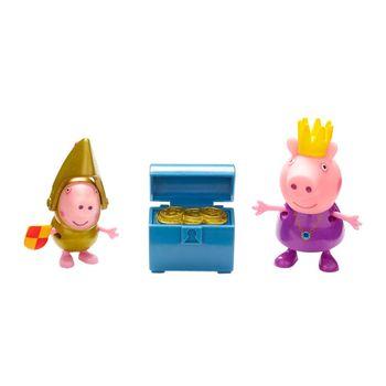 set-de-2-figuras-peppa-pig-boing-toys-05866a