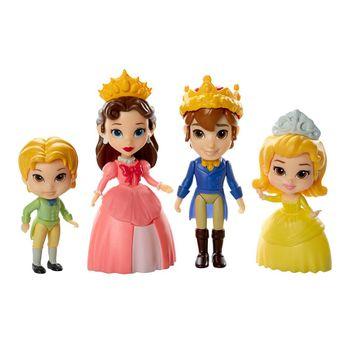 minifiguras-disney-familia-real-sofia-boing-toys-01257