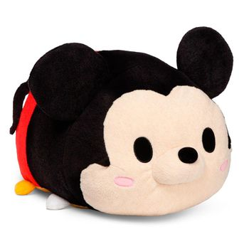 almohada-peluche-mickey-mouse-disney-pdp1400442
