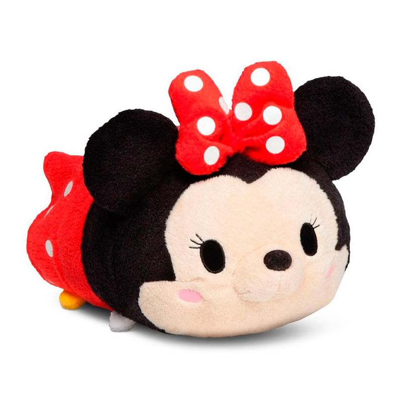 almohada-peluche-minnie-mouse-disney-pdp1400443