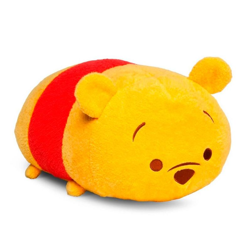 almohada-peluche-winnie-the-pooh-disney-pdp1400446