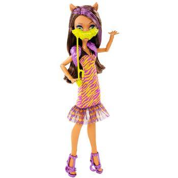 muneca-monster-high-dance-clawdeen-mattel-dnx19