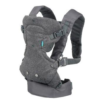 cargador-de-bebe-infantino-200183