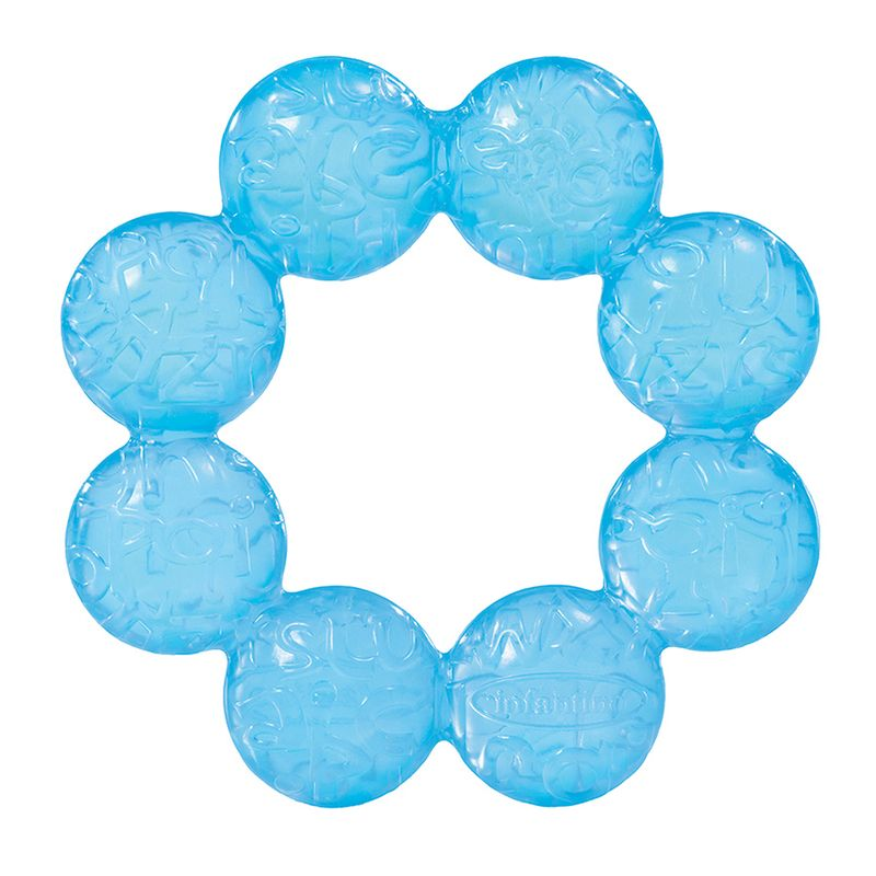 rascaencia-de-agua-infantino-206105