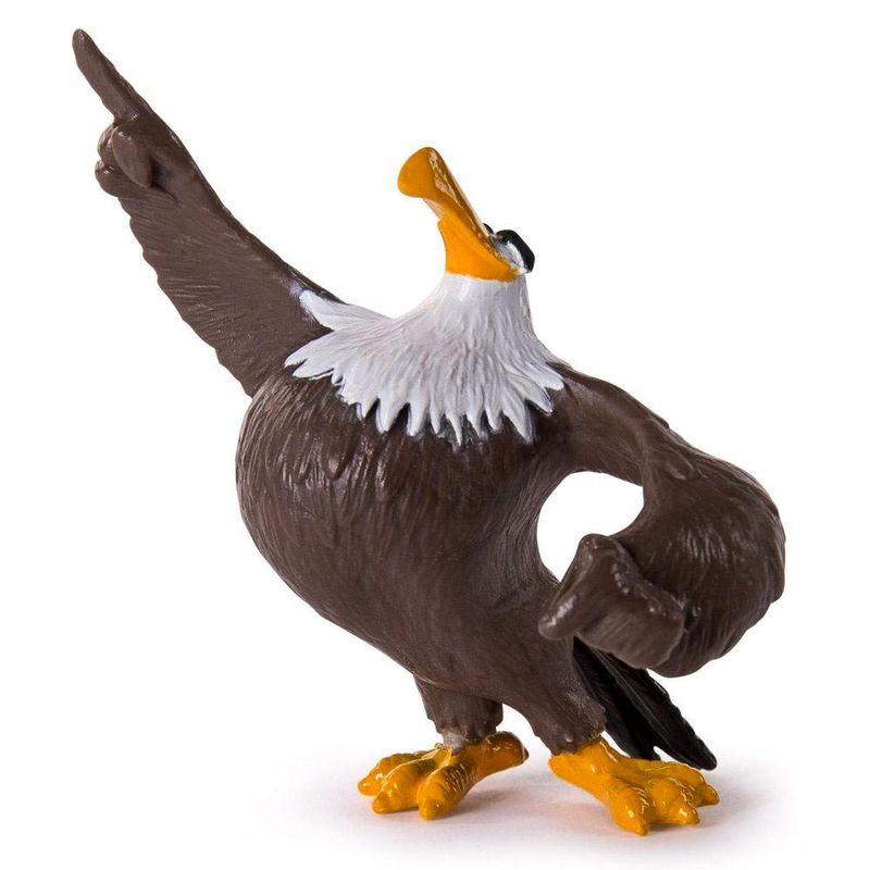figura-angry-bird-mighty-eagle-spin-master-toys-6027797f