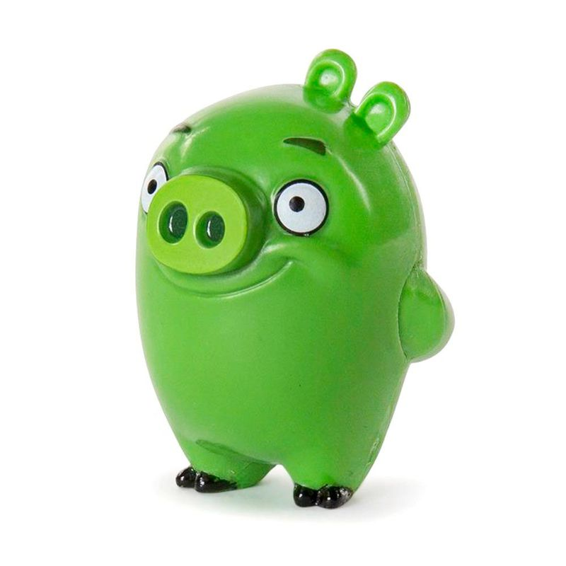 figura-angry-bird-pig-spin-master-toys-6027797d
