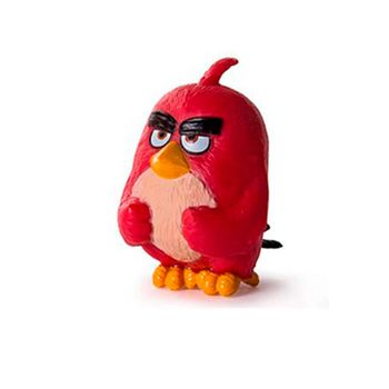 figura-angry-bird-red-spin-master-toys-6027797a