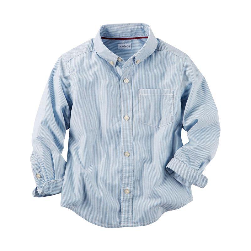 camisa-carters-243g623