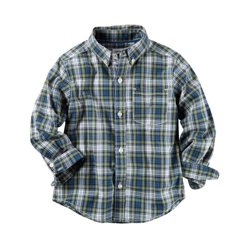 camisa-carters-263g615