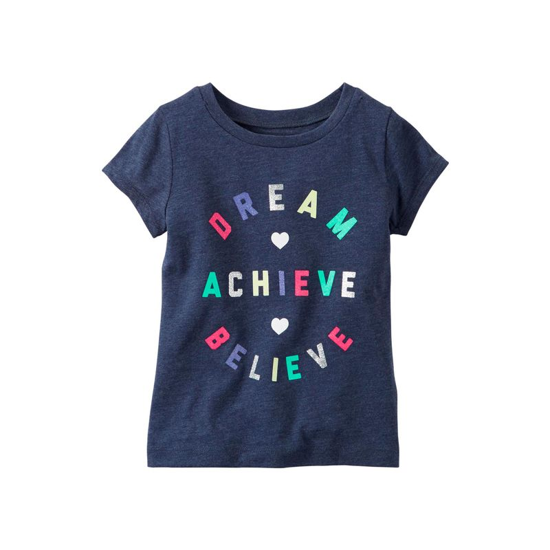 camiseta-carters-253g693