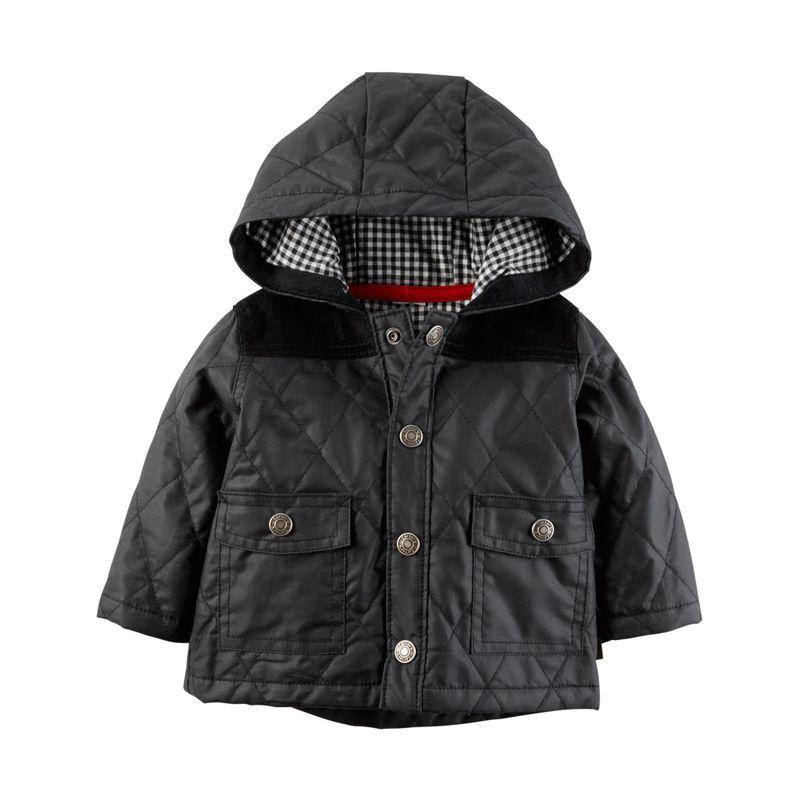 chaqueta-carters-127g210