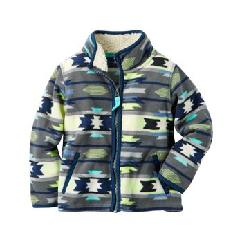 chaqueta-carters-225g617
