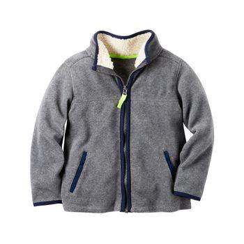 chaqueta-carters-243g636