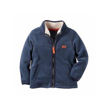 chaqueta-carters-263g632