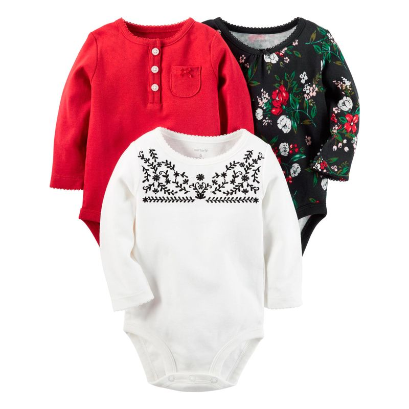 pack-de-3-bodies-carters-127g197