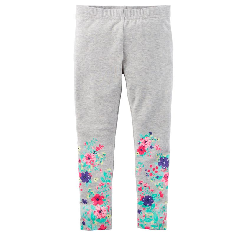 legging-carters-258g398