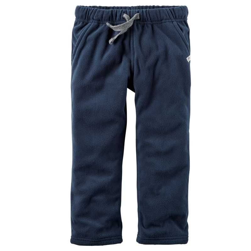 pantalon-carters-224g216