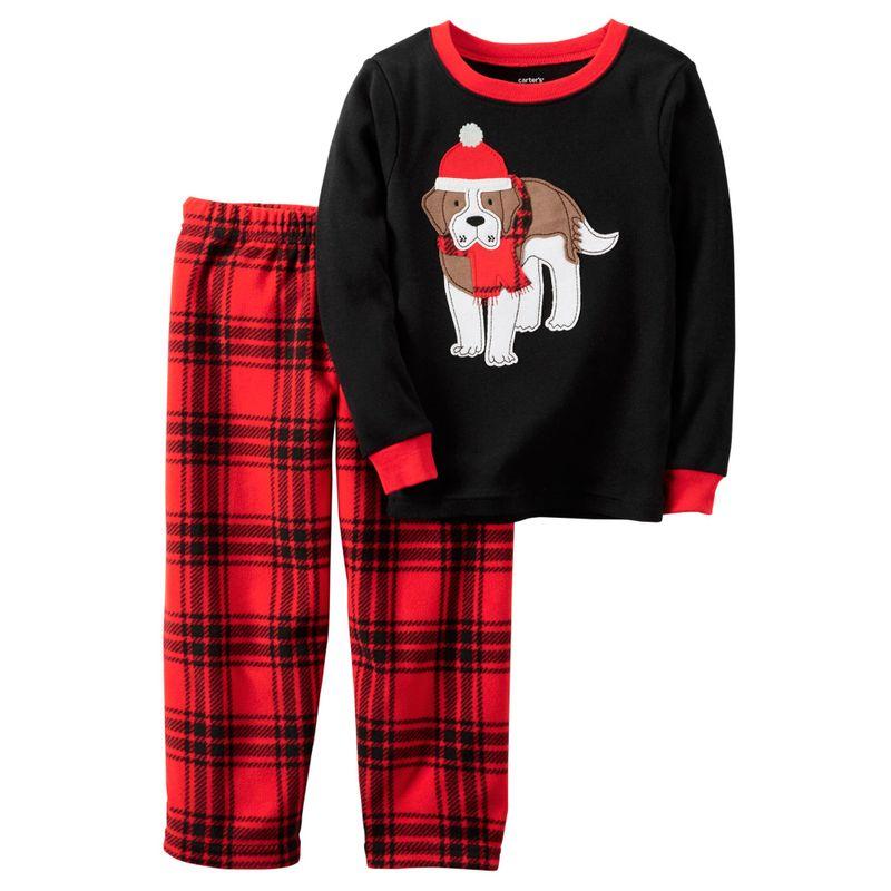 set-de-pijama-de-2-piezas-carters-367g127