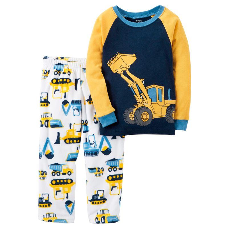 set-de-pijama-de-2-piezas-carters-367g109