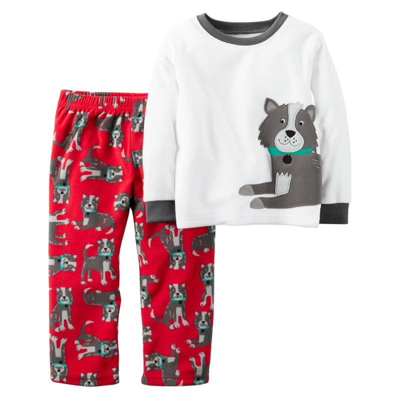 set-de-pijama-de-2-piezas-carters-367g110