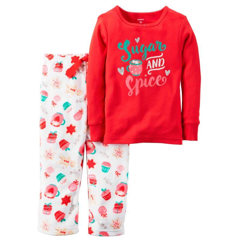 set-de-pijama-de-2-piezas-carters-377g131