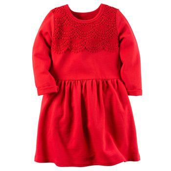 vestido-carters-271g242